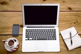 office desk laptop computer notebook mobile. Laptop, Paper, Business, Computer, Notebook, Keyboard, Office Desk Laptop Computer Notebook Mobile .