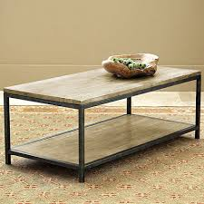 coffee table awesome ballard design for your durham tables