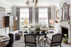 Small Picture Townhouse Interiors Inspiration Modern Interior Design Ideas