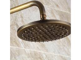 full size of kokols oil rubbed bronze waterfall bathtub shower faucet set tub and rainfall luxury