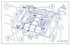 jaguar x type fuse box layout wiring diagram simonand 2003 jaguar s type fuse box diagram at 2000 Jaguar S Type Fuse Box Diagram