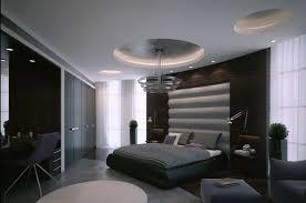 bedroom furniture designs photos. Bedroom Furniture Design Designs Photos D