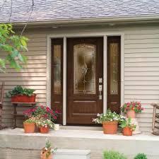 replacement front doorsEntry Doors Front Door Replacement  Thompson Creek Window Company