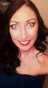 Krista Leigh Morton (@KristaLeigh525) | Twitter