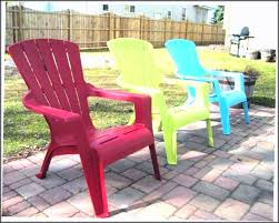 patio furniture covers home depot. Worthy Home Depot Patio Furniture Covers On Wonderful Designing Inspiration F19m With