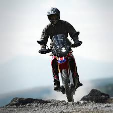 2018 honda 250 rally.  2018 with styling dna drawn directly from the hrc crf450 rally dakar racer  crf250 brings something new to market it not only looks ready  inside 2018 honda 250 rally e