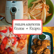 uses of air fryer in indian cooking off