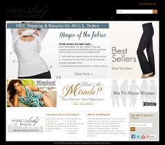 Miraclebody Jeans Size Chart Miraclebody Jeans By Miraclesuit Competitors Revenue And
