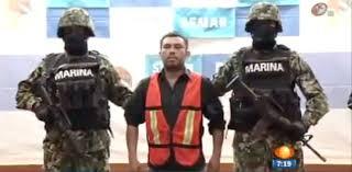 Image result for jalisco cartel new generation
