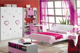 bedroom kids bedroom furniture sets white table lamp above black drawer bedside buk bed made