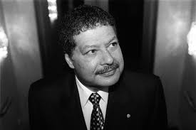 femtosecond chemistry. ahmed zewail on how to conduct femtosecond chemistry in his 2002 lecture \u201c and biology