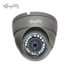 <b>Kingkonghome 48V POE</b> IP Camera <b>1080P</b> 960P 720P surveillance ...