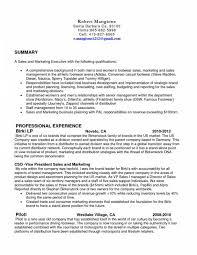 21 Beautiful Retail Sales Associate Resume Pour Eux Com