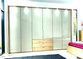 tri fold closet door folding closet doors repair wood sliding door for bathrooms engaging how to