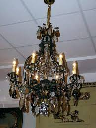 spanish iron chandelier iron chandelier antique wrought from spanish wrought iron lighting