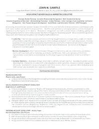 Training Manager Resume Area Operations Manager Resume Example