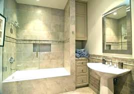 apartment bathroom ideas shower curtain small or glass door the shining alternatives alternative bathrooms magn