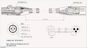 cs130d alternator wiring diagram new wiring diagram for cs130 cs130d alternator wiring diagram new wiring diagram for cs130 alternator 2017 wiring diagram for cs130