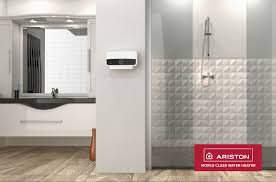 Wilcon Tiles Design Wilcon Make Your Home A Sanctuary Worthy Of A Staycation