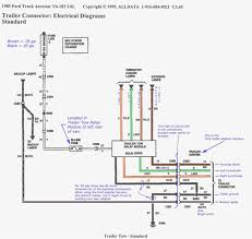 gbpc3506 bridge rectifier ac to dc wiring diagram data diagram lowrance hdi wiring diagrams wiring diagram expert gbpc3506 bridge rectifier ac to dc wiring diagram