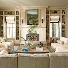coastal living room design. Coastal Living Room Decorating Ideas For Well With Exemplary Innovative Design