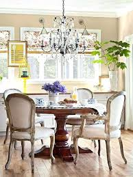 designer dining table and chairs uk luxury round pedestal set with leaf best of tab
