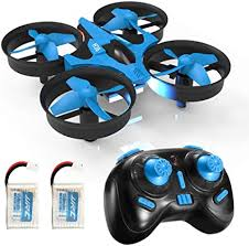 Mini Drone for Kids Adults, Jjrc Mini RC Quadcopter ... - Amazon.com