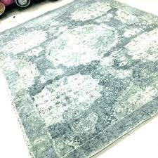 8 foot circular area rugs 5 ft round rug x 6 turnout circle new outdoor 5ft 7 5ft round rug