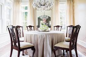 dining room table linens. tablecloth dining table with chippendale chairs view full size room linens a
