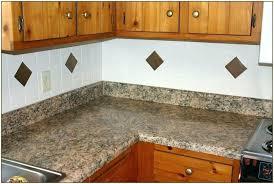 laminate sheets reviews for bests granite tile large size menards countertops does cut laminate sheets edges high definition menards countertops