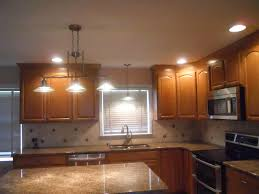 best recessed lights for kitchen with lighting ideas modern wall sconces and bed 5 design on 1024x768 light 1024x768px