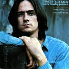 (c) 2013 sony music entertainment#jamestaylor #handyman #vevo I Was A Bad Influence On The Beatles James Taylor On Lennon Love And Recovery James Taylor The Guardian