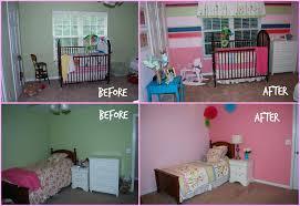 baby girl room furniture. Bedrooms Cute Bedroom Ideas Little Girls Furniture Baby . Girl Room
