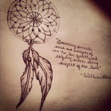 Dream Quotes Tattoos Best Of Draw Scacciapensieri Google Search Art Pinterest Dream