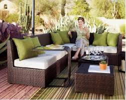 Amazing At Home Patio Furniture with At Home Patio Furniture
