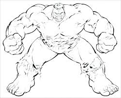 She Hulk Coloring Pages Coloring She Hulk Coloring Pages Printable