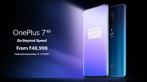 How Much Does A Logo Design Cost In India Oneplus 7 Pro Sale For First Time Today For Amazon Prime