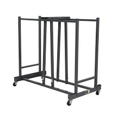 full size of chair chair rack stainless steel folding chair storage cart with wheels and
