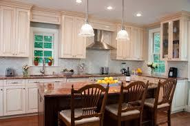 Resurface Kitchen Cabinets Awesome Kitchen Cabinet Refacing Nor Refacing Cabinets Refacing