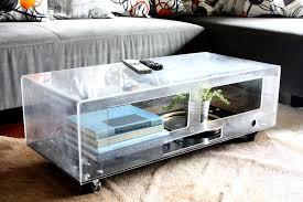 creative ideas office furniture. Brilliant Creative Creative Ideas Home Office Furniture Be Comfortable  Repurposed Table  To Furniture S