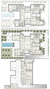 Design One Dubai District One Dubai Mansions Modern Arabic House Plans