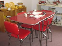 formica kitchen table and chairs cool dining tables kitchen table and chairs lovely vintage of white