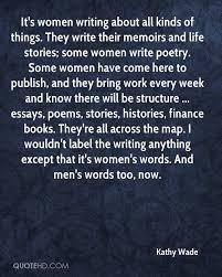 memoirs of a geisha essay quotes geisha essay topics adversity quotes pictures images photos
