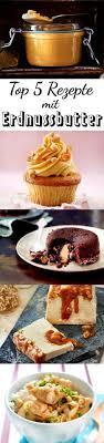 55 best Essen images on Pinterest