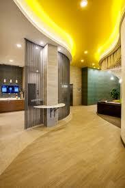 led lighting interior. Hallway LED Lights Interiors Led Lighting Interior I
