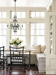 graceful elegance four light chandelier
