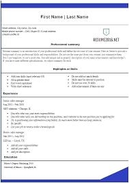 Resume Builder Template Microsoft Word Resume Builder Template Microsoft Word Atlasapp Co