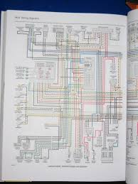 motorcycle electrical wiring diagram th images katana 750 wiring diagram 2001 wiring diagram and schematic diagram
