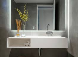 Lighting for mirrors Recessed Modern Designs For Mirror Faucets Light Frames Depot Lights Mirrors Cabinets Grey Floor Units Tiles And Megatecintl Modern Designs For Mirror Faucets Light Frames Depot Lights Mirrors