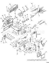 Mercury mander 2000 wiring diagram ✓